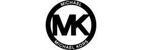 Michael Kors borse