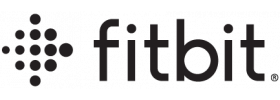 Fitbit orologi