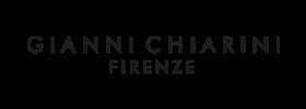 Gianni Chiarini borse