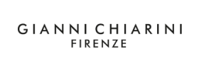 Gianni Chiarini portafogli