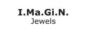 I.Ma.Gi.N. Jewels gioielli