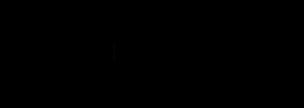 Moschino borse