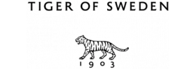 tiger of sweden borse
