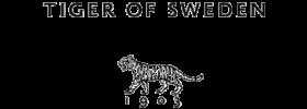 tiger of sweden portafogli