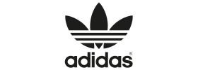 Adidas orologi