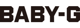 Baby-G orologi