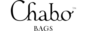 Chabo Bags portafogli