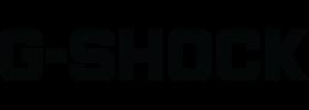 G-Shock orologi