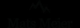 Mats Meier orologi
