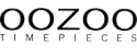 OOZOO orologi