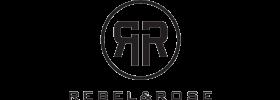 Rebel and Rose bracciali