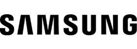 Samsung orologi