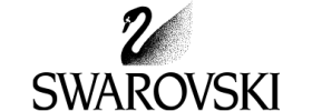 Swarovski orologi