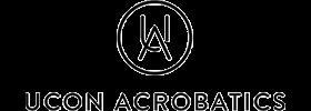 UCON ACROBATICS style items