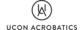 Ucon Acrobatics borse