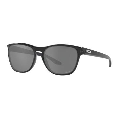 Oakley Black Ink Zonnebril OO947994790256