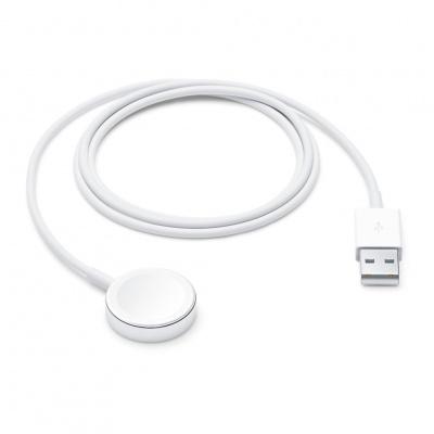 Apple Smartwatch Oplader 1 meter MX2E2ZM/A