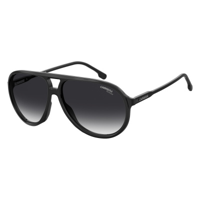 Carrera Black Zonnebril CAR-237S-807-61-9O