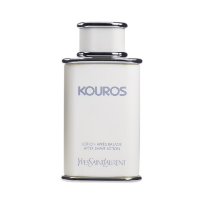 Yves Saint Laurent Kouros After Shave Lotion 100 ml