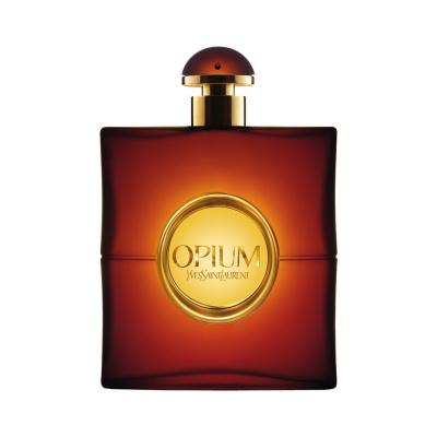 Yves Saint Laurent Opium Pour Femme Eau De Toilette Spray 30 ml