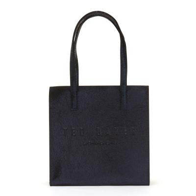 Ted Baker Alicon Darkblue Shopper TB243440BL