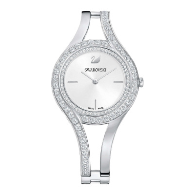 Swarovski Eternal orologio 5377545