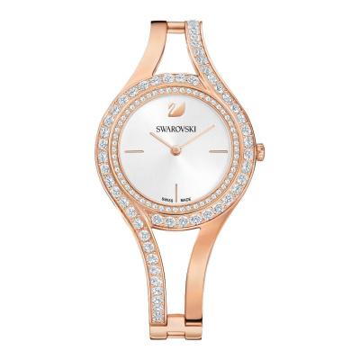 Swarovski Eternal orologio 5377576