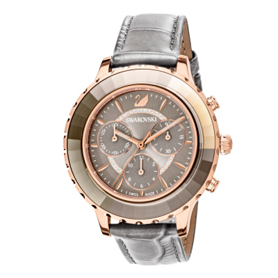 Swarovski Octea orologio 5452495