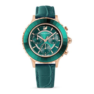 Swarovski Octea orologio 5452498