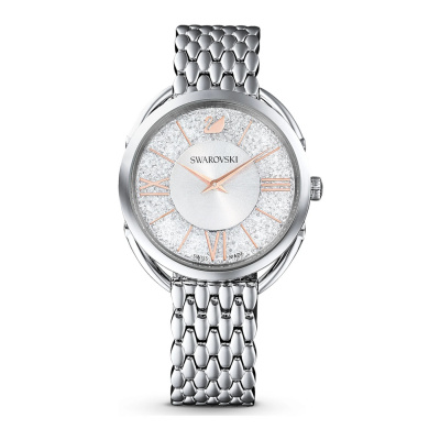Swarovski Crystalline orologio 5455108