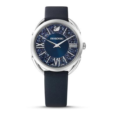 Swarovski Crystalline orologio 5537961