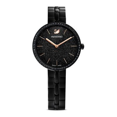 Swarovski Cosmopolitan orologio 5547646