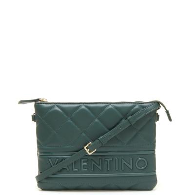 Valentino Bags Ada Foresta Toilettas VBE51O528FORESTA