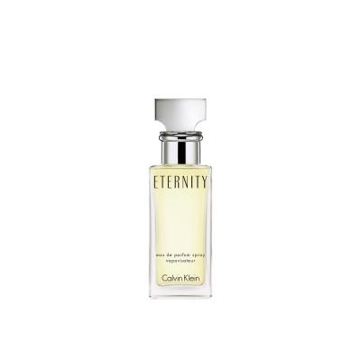 Calvin Klein Eternity For Women Eau De Parfum Spray 30 ml