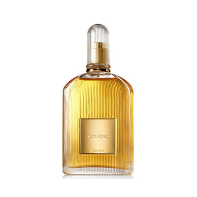 Tom Ford For Men Eau De Toilette Spray 50 ml