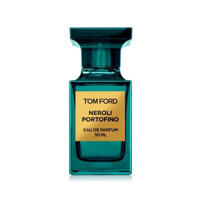 Tom Ford Neroli Portofino Eau De Parfum Spray 50 ml