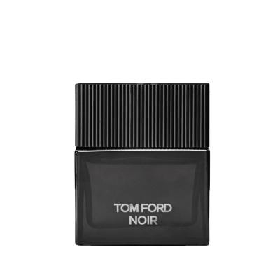 Tom Ford Noir Eau De Parfum Spray 50 ml