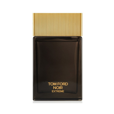 Tom Ford Noir Extreme Eau De Parfum Spray 100 ml