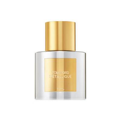Tom Ford Metallique Eau De Parfum Spray 50 ml