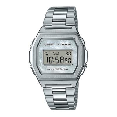 Casio Vintage Iconic horloge A1000D-7EF