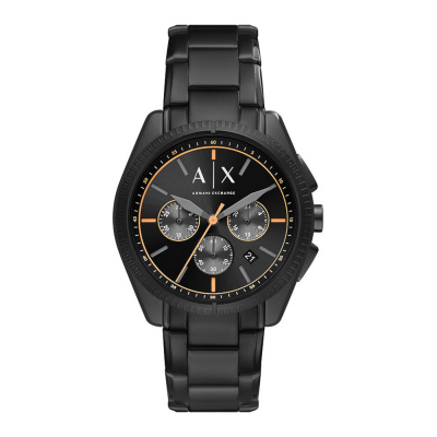 Armani Exchange horloge AX2852