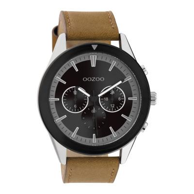 OOZOO Timepieces Horloge C10801