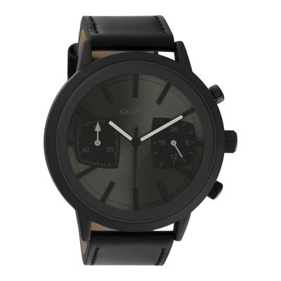 OOZOO Timepieces Horloge C10808