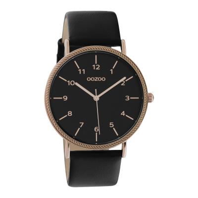OOZOO Timepieces Horloge C10824