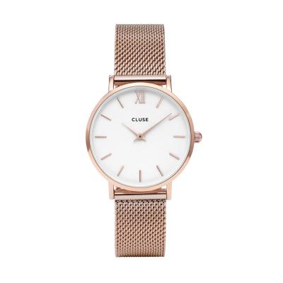 CLUSE Minuit orologio CW0101203001