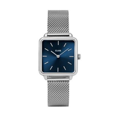 CLUSE La Tétragone orologio CW0101207012