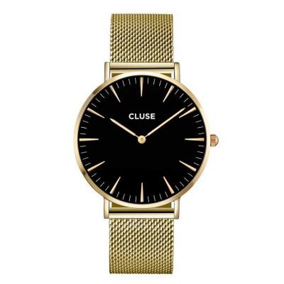 CLUSE La Boheme orologio CW0101201014