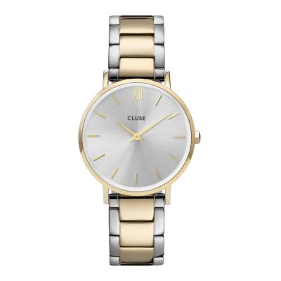 CLUSE Minuit orologio CW0101203028