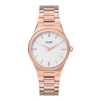 CLUSE Vigoureux orologio CW0101210001