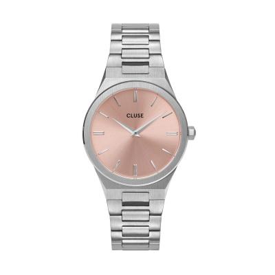 CLUSE Vigoureux orologio CW0101210004